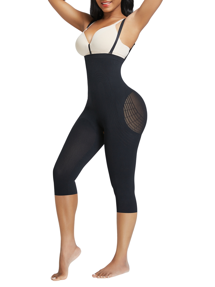 //cdn.affectcloud.com/hexinfashion/upload/imgs/SHAPEWEAR/Seamless/MT200397-BK1/MT200397-BK1-20210218602de050b2058.jpg