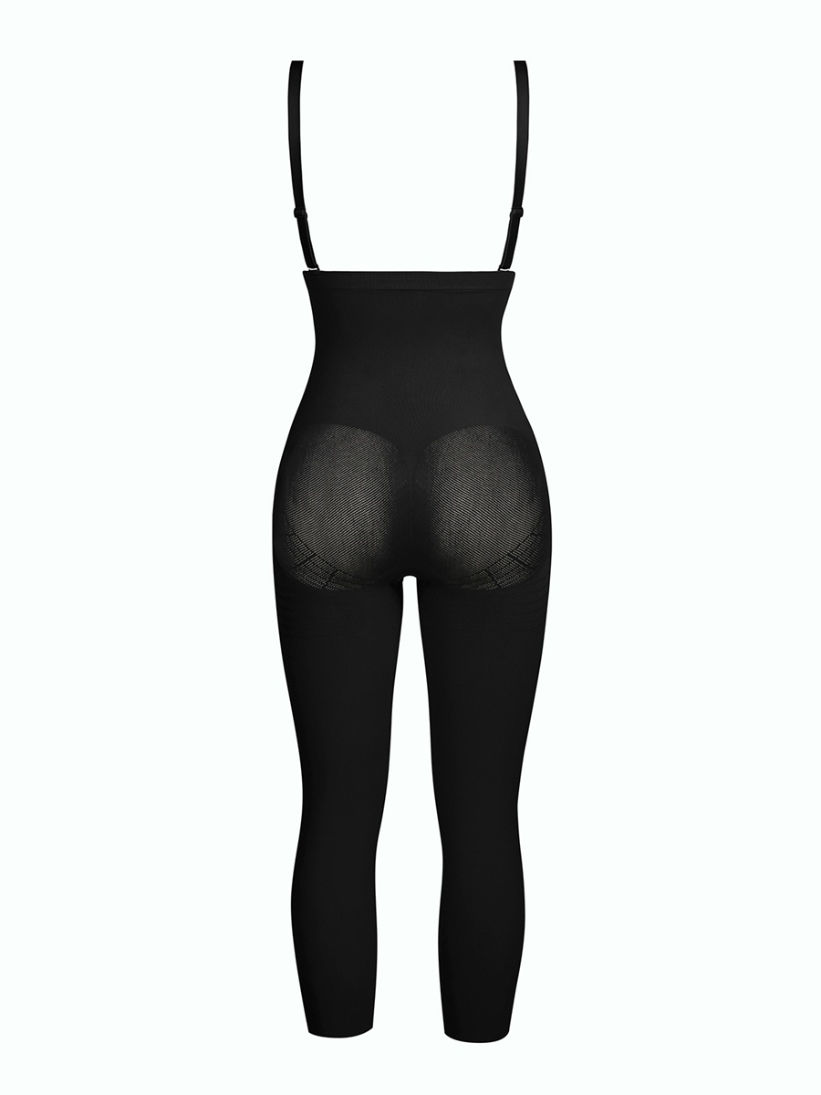 //cdn.affectcloud.com/hexinfashion/upload/imgs/SHAPEWEAR/Seamless/MT200397-BK1/MT200397-BK1-20210218602de050be500.jpg