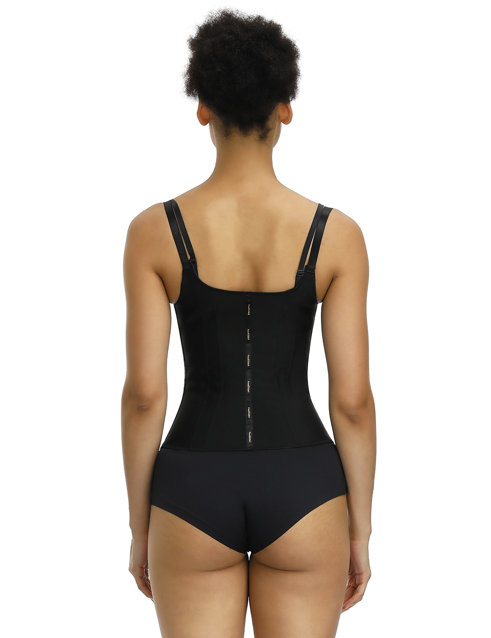 //cdn.affectcloud.com/hexinfashion/upload/imgs/SHAPEWEAR/Tanks_Camis/MT190017-BK1/MT190017-BK1-201911215dd62f1f0aec0.jpg