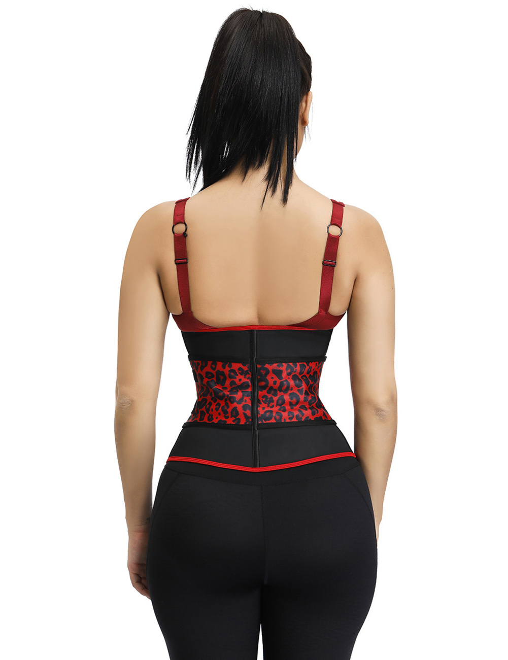 //cdn.affectcloud.com/hexinfashion/upload/imgs/SHAPEWEAR/Waist_Trainer/B195090-M01/B195090-M01-201911265ddc8ffacb51d.JPG