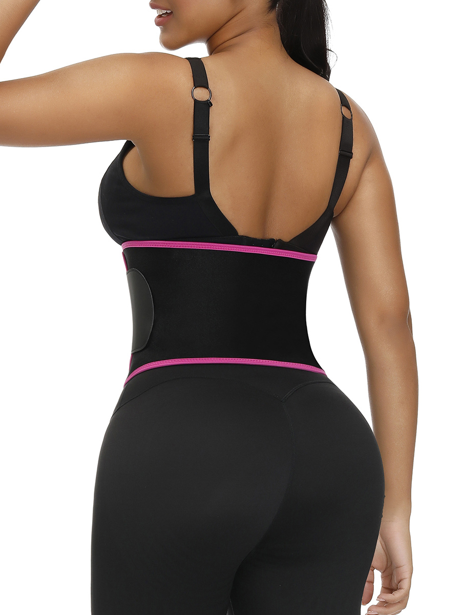 //cdn.affectcloud.com/hexinfashion/upload/imgs/SHAPEWEAR/Waist_Trainer/MT190152-RD2/MT190152-RD2-202001095e1685e13c1d6.jpg