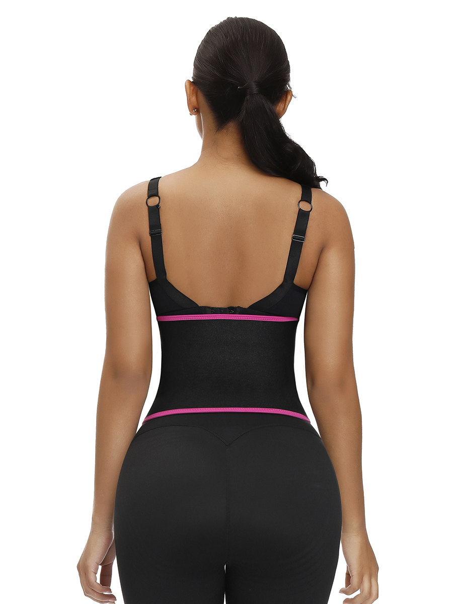 //cdn.affectcloud.com/hexinfashion/upload/imgs/SHAPEWEAR/Waist_Trainer/MT190152-RD2/MT190152-RD2-202003045e5f44cb55164.jpg