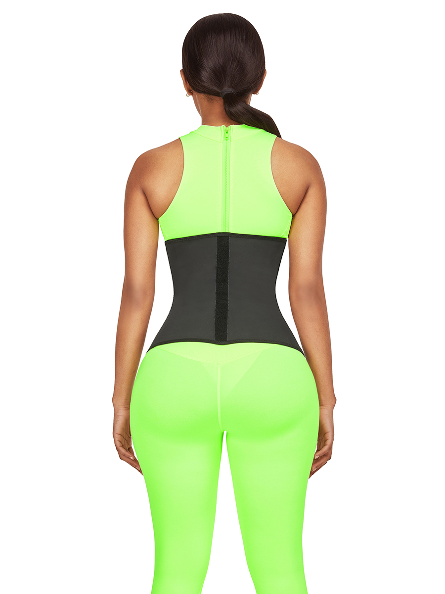 //cdn.affectcloud.com/hexinfashion/upload/imgs/SHAPEWEAR/Waist_Trainer/MT200039-BK1/MT200039-BK1-202007015efc42e9bde4b.jpg