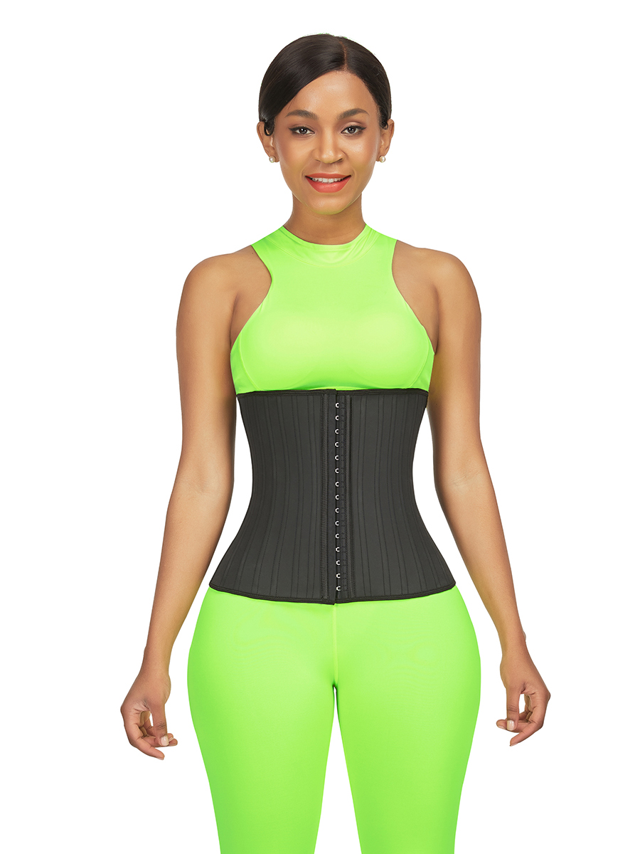 //cdn.affectcloud.com/hexinfashion/upload/imgs/SHAPEWEAR/Waist_Trainer/MT200040-BK1/MT200040-BK1-202004295ea8e717caf63.jpg