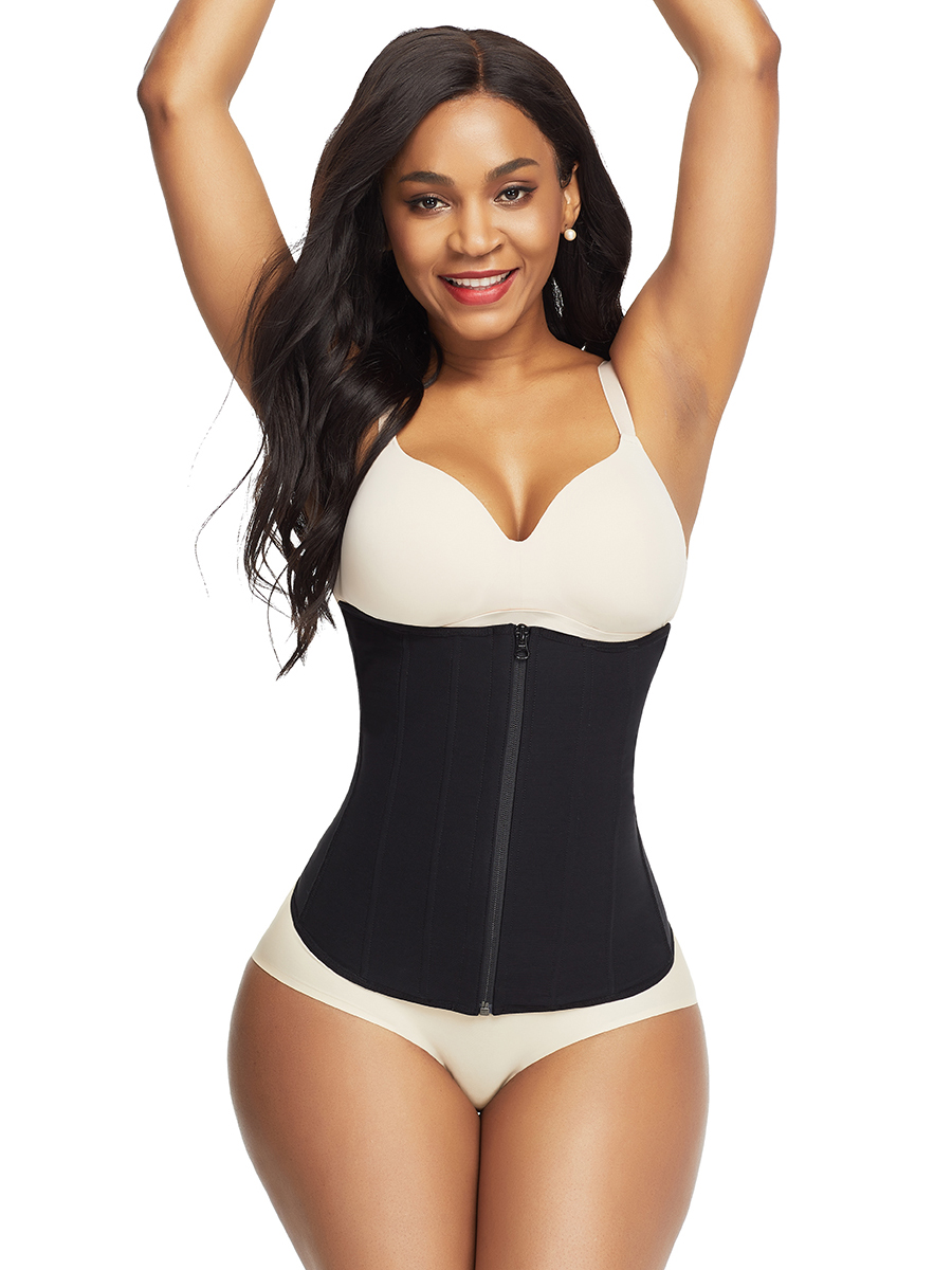 //cdn.affectcloud.com/hexinfashion/upload/imgs/SHAPEWEAR/Waist_Trainer/MT200049-BK1/MT200049-BK1-202005235ec8905c46221.jpg