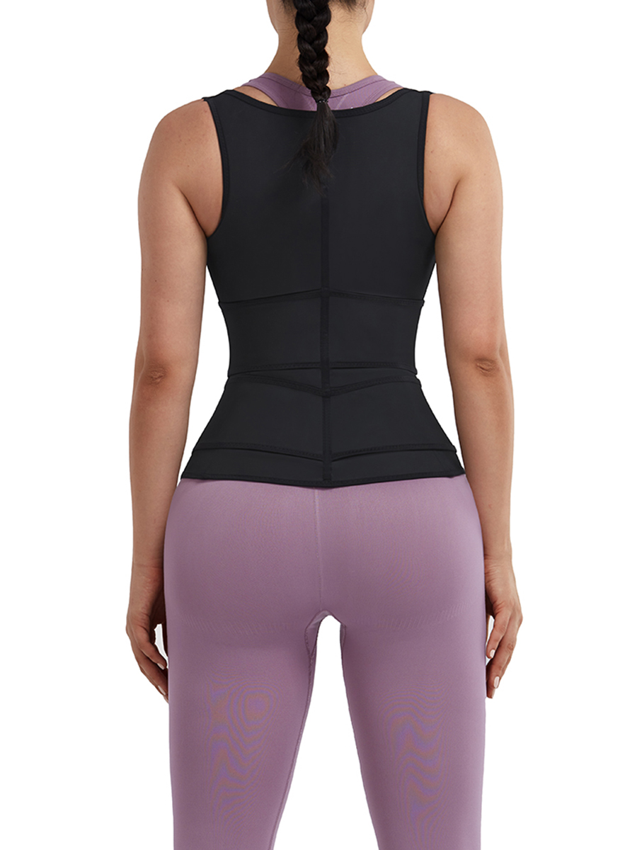 //cdn.affectcloud.com/hexinfashion/upload/imgs/SHAPEWEAR/Waist_Trainer/MT200069-BK1/MT200069-BK1-202007025efd865c9a514.jpg