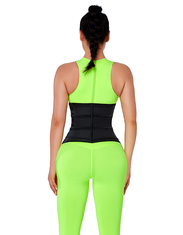 //cdn.affectcloud.com/hexinfashion/upload/imgs/SHAPEWEAR/Waist_Trainer/MT200070-BK1/MT200070-BK1-202008065f2b9a6caf005.jpg