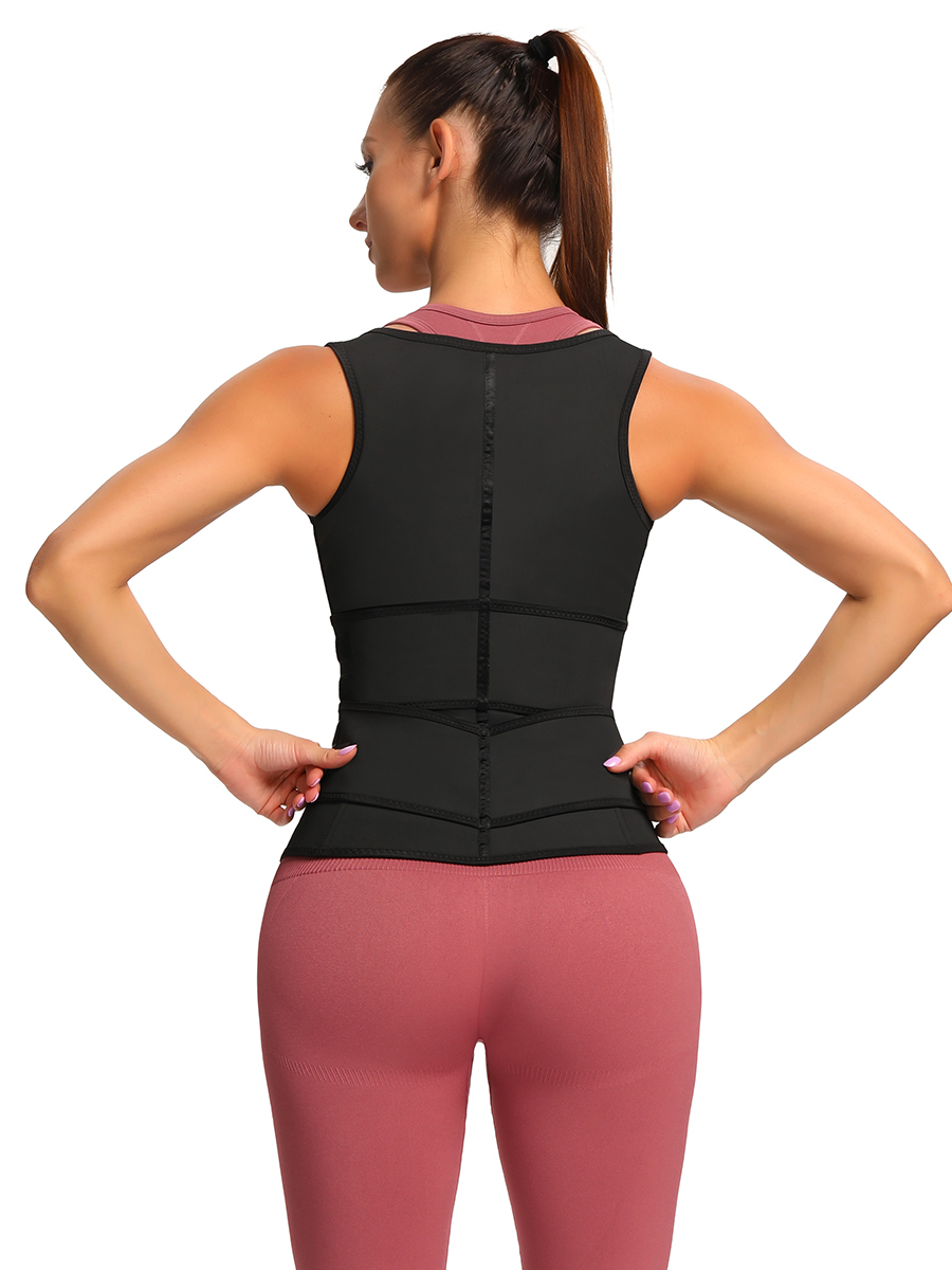 //cdn.affectcloud.com/hexinfashion/upload/imgs/SHAPEWEAR/Waist_Trainer/MT200079-BK1/MT200079-BK1-202012145fd70c1b8c599.jpg