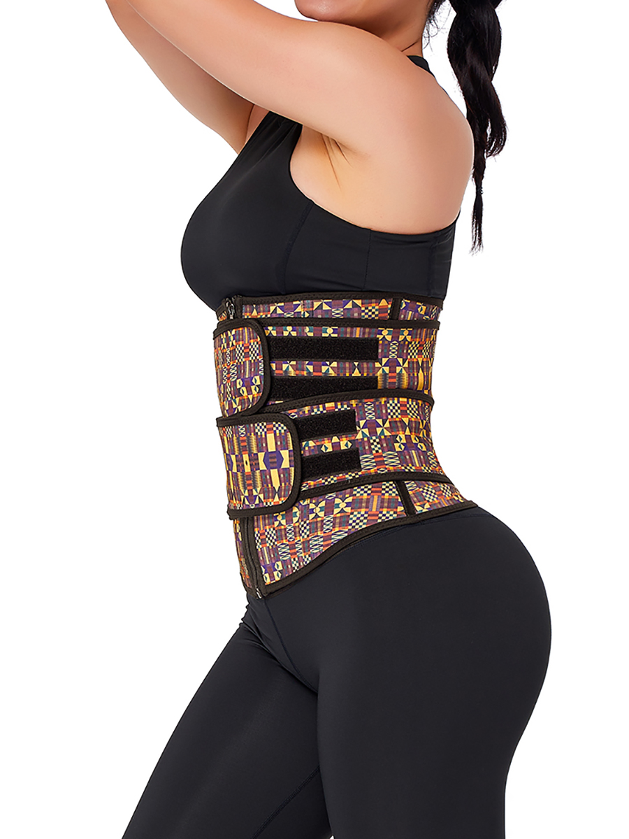 //cdn.affectcloud.com/hexinfashion/upload/imgs/SHAPEWEAR/Waist_Trainer/MT200081-M01/MT200081-M01-202006045ed896dbe025b.jpg