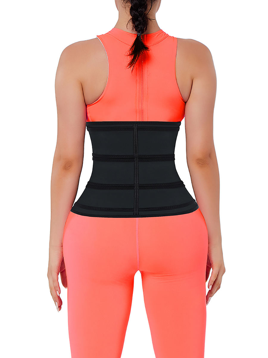 //cdn.affectcloud.com/hexinfashion/upload/imgs/SHAPEWEAR/Waist_Trainer/MT200091-BK1/MT200091-BK1-202006195eec7347b49ce.jpg