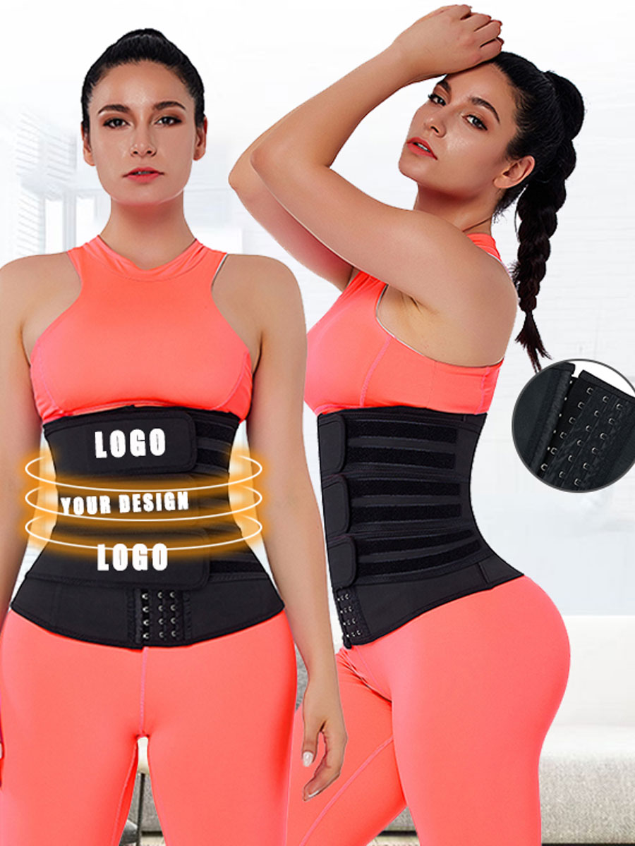 //cdn.affectcloud.com/hexinfashion/upload/imgs/SHAPEWEAR/Waist_Trainer/MT200091-BK1/MT200091-BK1-202009185f642b2070ffd.jpg
