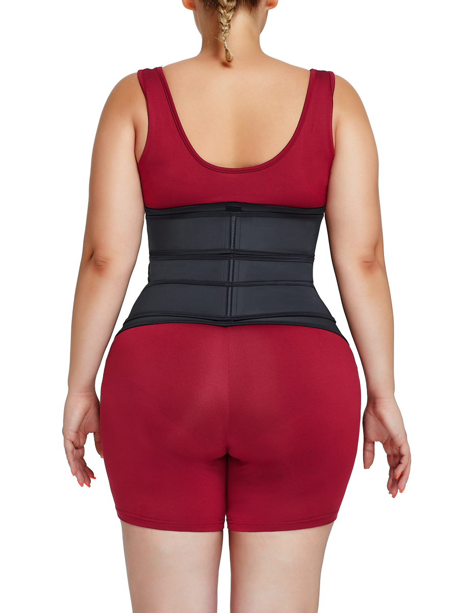 //cdn.affectcloud.com/hexinfashion/upload/imgs/SHAPEWEAR/Waist_Trainer/MT200246-BK1/MT200246-BK1-202008265f4614144d3b5.jpg