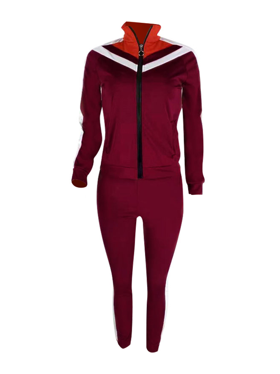 //cdn.affectcloud.com/hexinfashion/upload/imgs/SPORTSWEAR/Sportswear_Suit/YD190229-PL2/YD190229-PL2-201912125df19a2c03431.jpg