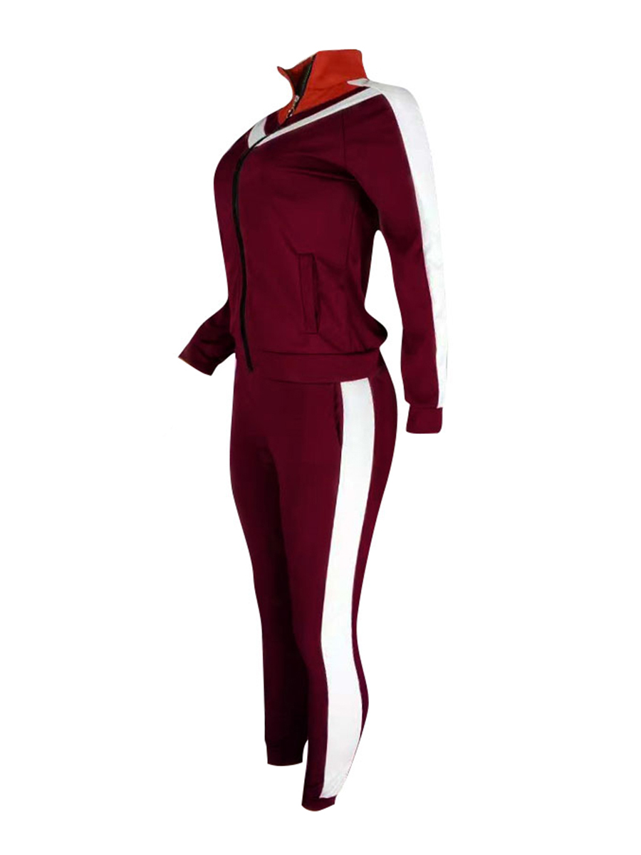 //cdn.affectcloud.com/hexinfashion/upload/imgs/SPORTSWEAR/Sportswear_Suit/YD190229-PL2/YD190229-PL2-201912125df19a2c03bad.jpg