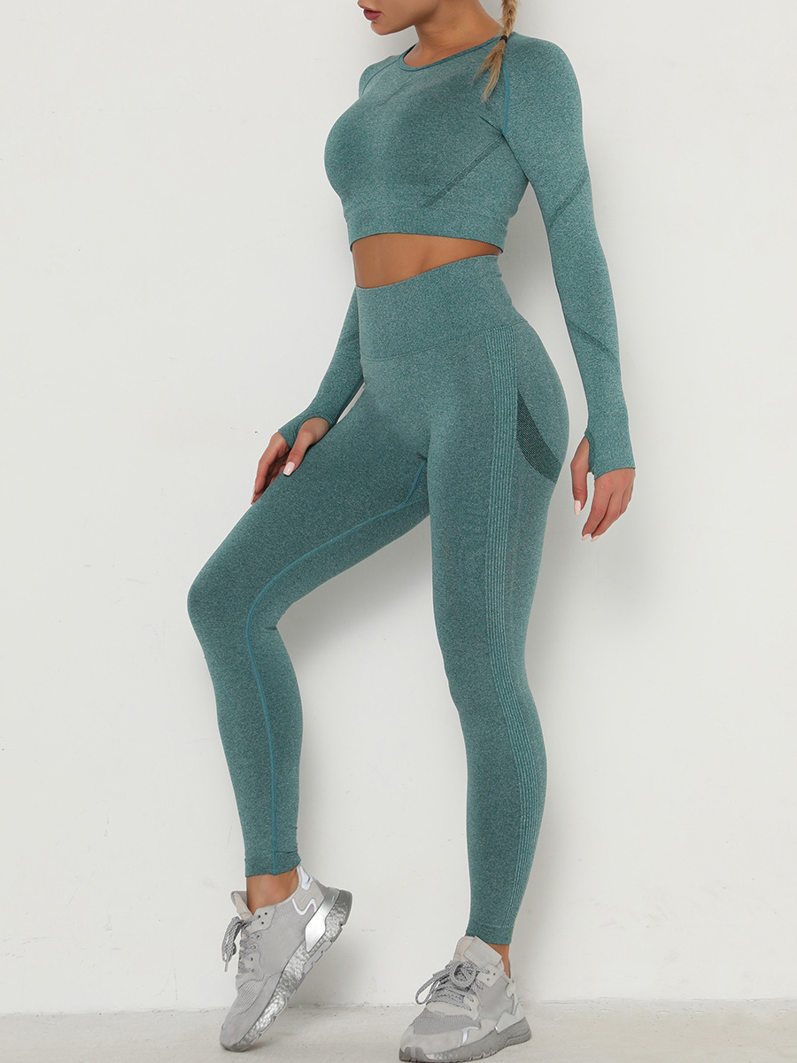 //cdn.affectcloud.com/hexinfashion/upload/imgs/SPORTSWEAR/Sportswear_Suit/YD200075-GN1/YD200075-GN1-202006165ee828044d371.jpg