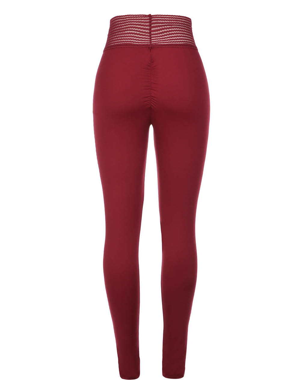 //cdn.affectcloud.com/hexinfashion/upload/imgs/SPORTSWEAR/Yoga_Legging/P180085-RD3/P180085-RD3-202002115e420569c8e8c.jpg