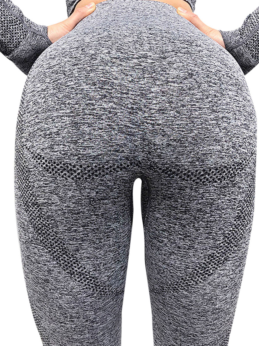 //cdn.affectcloud.com/hexinfashion/upload/imgs/SPORTSWEAR/Yoga_Legging/YD190126-GY2/YD190126-GY2-201912025de4a6c77dda3.jpg