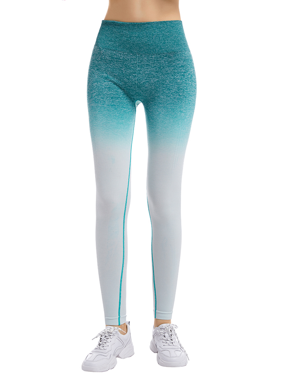 //cdn.affectcloud.com/hexinfashion/upload/imgs/SPORTSWEAR/Yoga_Legging/YD190194-BU1/YD190194-BU1-201912175df8787d2eeb3.jpg