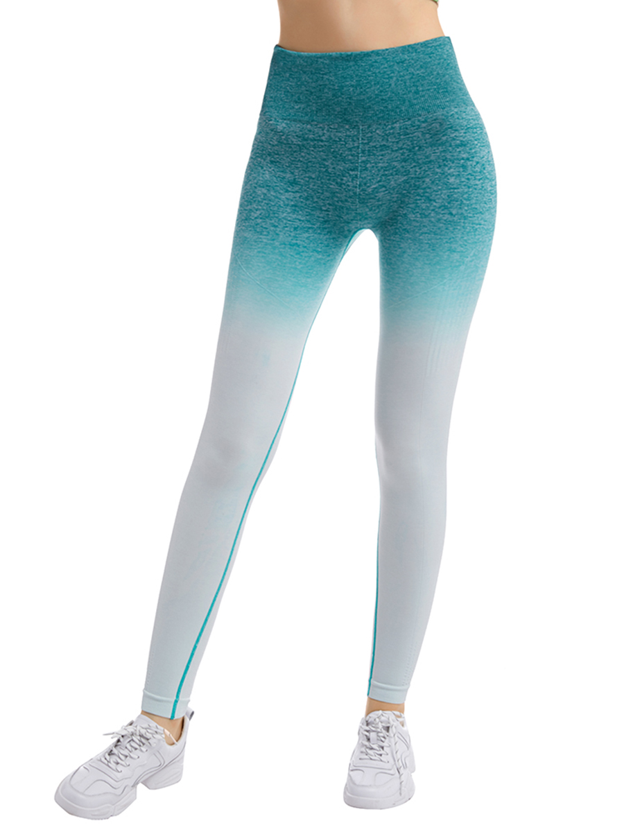 //cdn.affectcloud.com/hexinfashion/upload/imgs/SPORTSWEAR/Yoga_Legging/YD190194-BU1/YD190194-BU1-201912175df8787d32c57.jpg