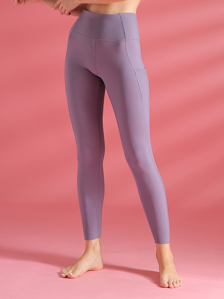 //cdn.affectcloud.com/hexinfashion/upload/imgs/SPORTSWEAR/Yoga_Legging/YD190205-PL2/YD190205-PL2-201911215dd62f2005974.jpg