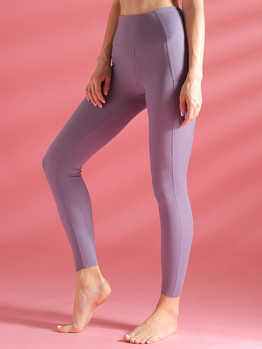 //cdn.affectcloud.com/hexinfashion/upload/imgs/SPORTSWEAR/Yoga_Legging/YD190205-PL2/YD190205-PL2-201911215dd62f2005f6a.jpg