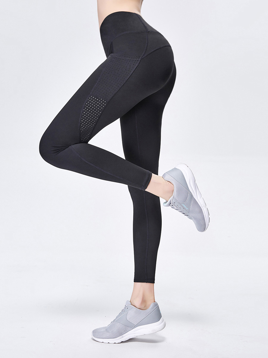 //cdn.affectcloud.com/hexinfashion/upload/imgs/SPORTSWEAR/Yoga_Legging/YD190207-BK1/YD190207-BK1-201911215dd62f2074dae.jpg
