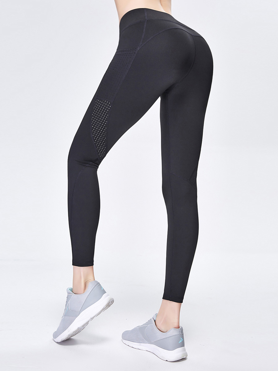 //cdn.affectcloud.com/hexinfashion/upload/imgs/SPORTSWEAR/Yoga_Legging/YD190207-BK1/YD190207-BK1-201911215dd62f20763ec.jpg