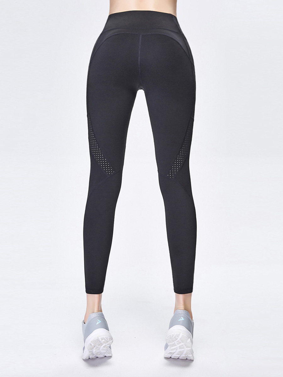 //cdn.affectcloud.com/hexinfashion/upload/imgs/SPORTSWEAR/Yoga_Legging/YD190207-BK1/YD190207-BK1-201911215dd62f2076a65.jpg