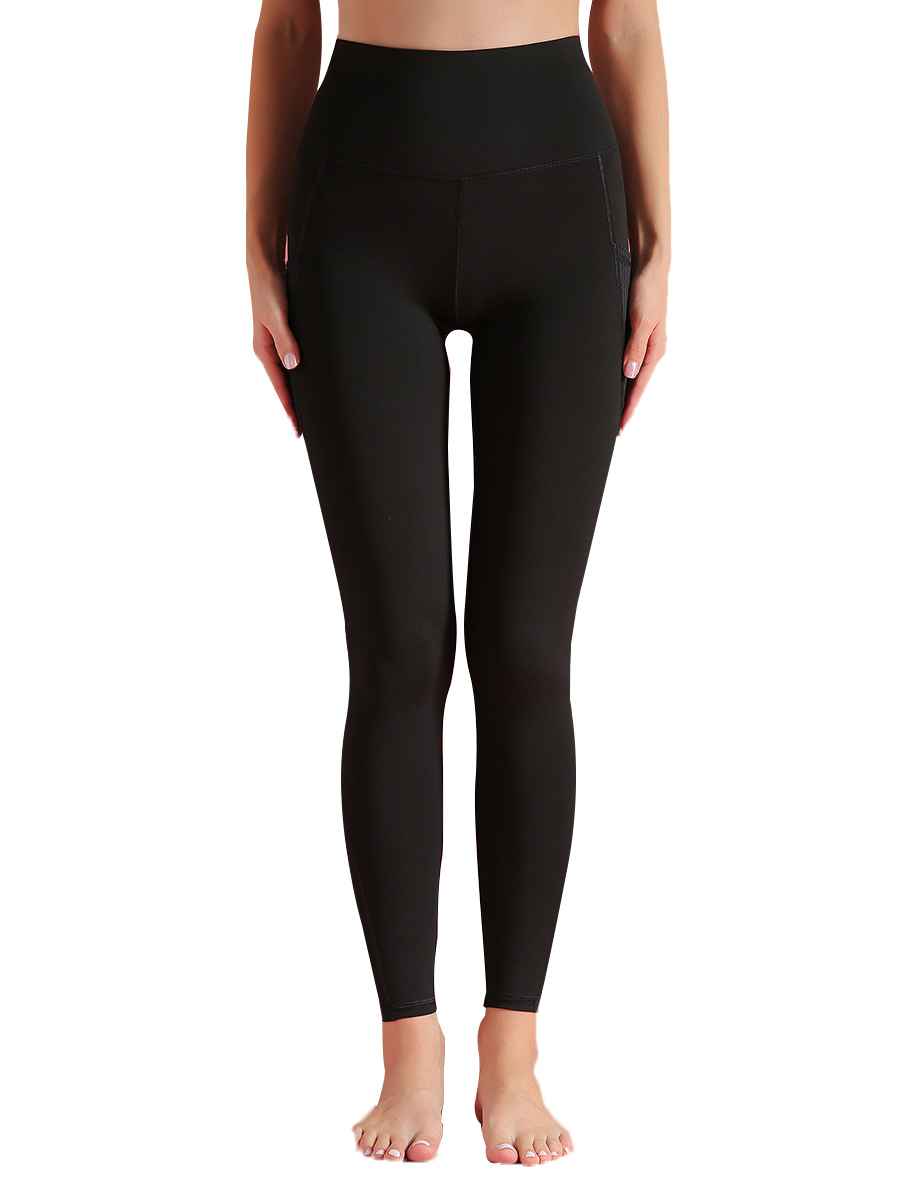 //cdn.affectcloud.com/hexinfashion/upload/imgs/SPORTSWEAR/Yoga_Legging/YD190207-BK1/YD190207-BK1-201911215dd62f2077162.jpg