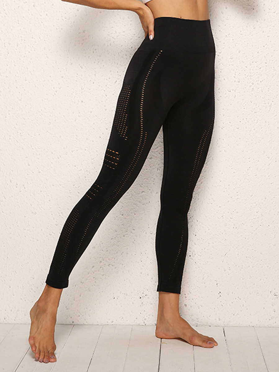 //cdn.affectcloud.com/hexinfashion/upload/imgs/SPORTSWEAR/Yoga_Legging/YD190223-BK1/YD190223-BK1-201912035de5f77ba4a50.jpg