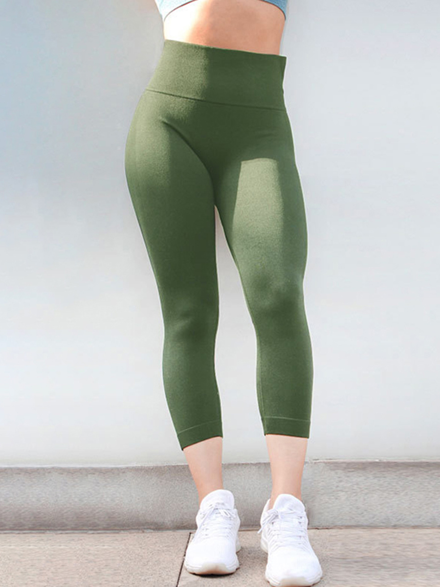 //cdn.affectcloud.com/hexinfashion/upload/imgs/SPORTSWEAR/Yoga_Legging/YD190237-GN4/YD190237-GN4-201912185df9cf338273b.jpg