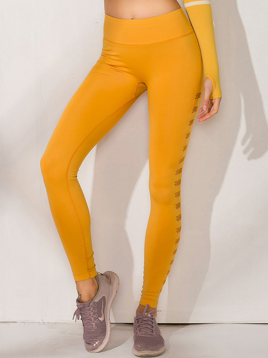 //cdn.affectcloud.com/hexinfashion/upload/imgs/SPORTSWEAR/Yoga_Legging/YD190240-GD1/YD190240-GD1-201912185df9cf343635e.jpg