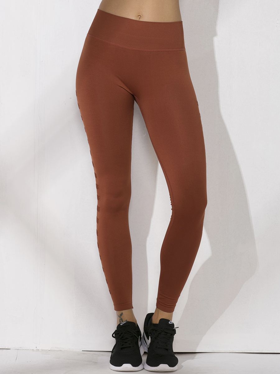//cdn.affectcloud.com/hexinfashion/upload/imgs/SPORTSWEAR/Yoga_Legging/YD190240-RD1/YD190240-RD1-201912185df9cf346f5ae.jpg