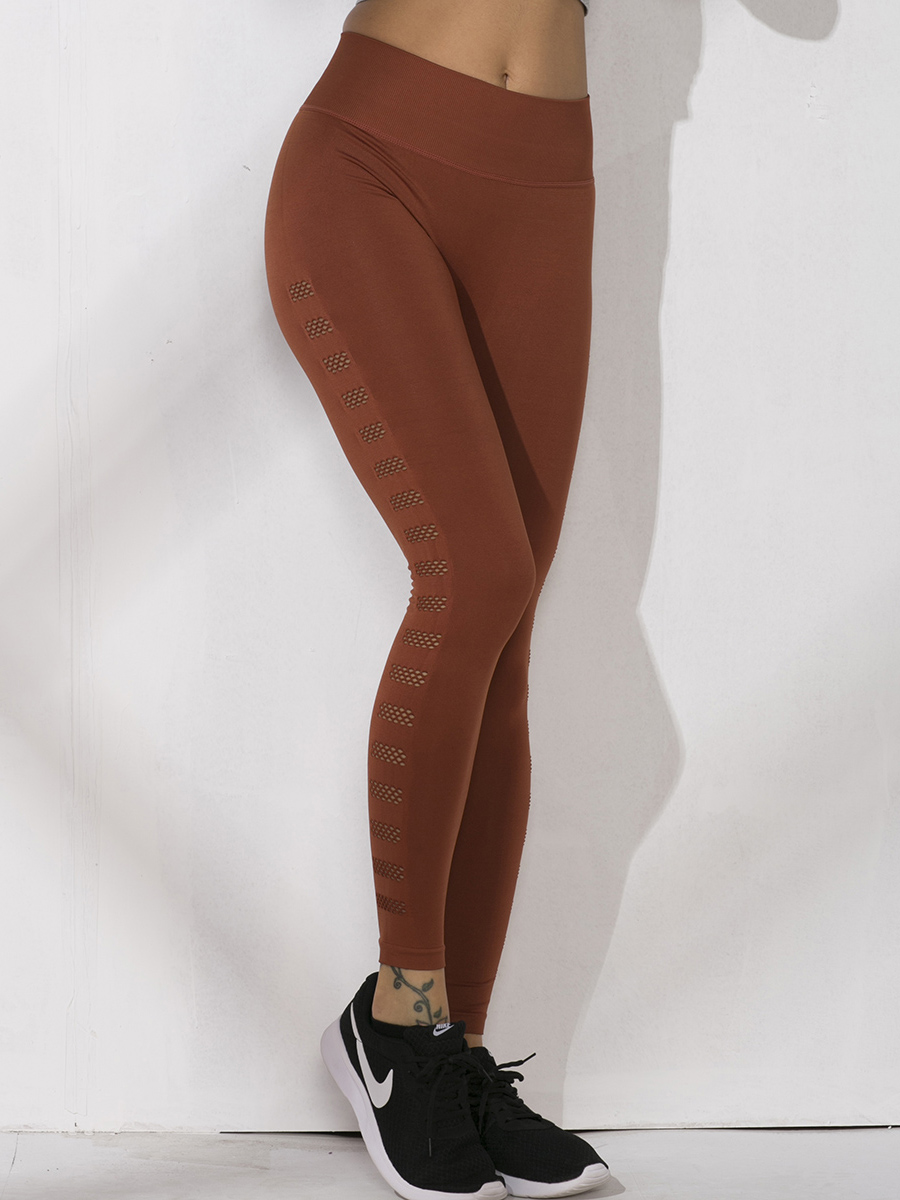 //cdn.affectcloud.com/hexinfashion/upload/imgs/SPORTSWEAR/Yoga_Legging/YD190240-RD1/YD190240-RD1-201912185df9cf3471068.jpg