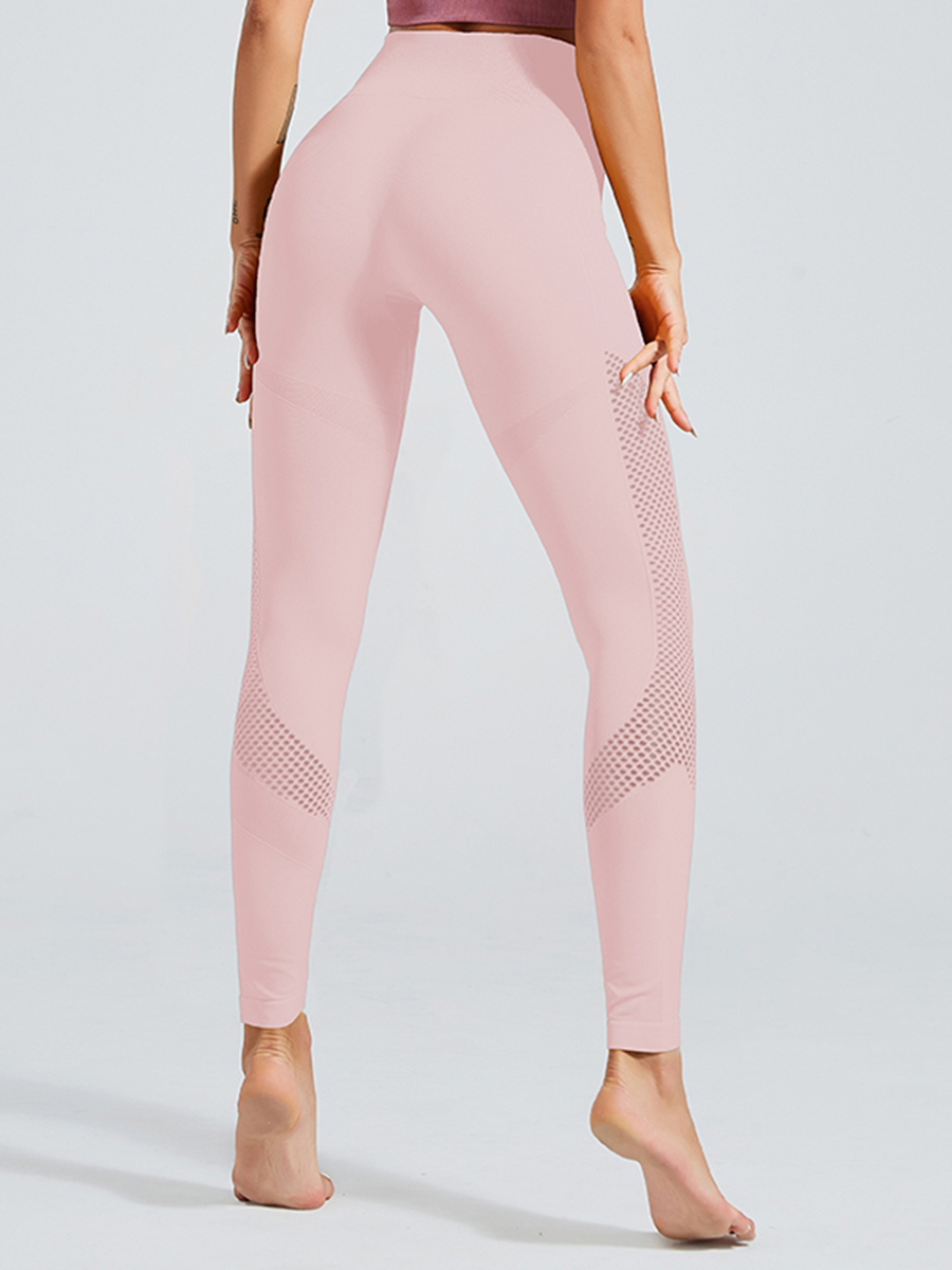 //cdn.affectcloud.com/hexinfashion/upload/imgs/SPORTSWEAR/Yoga_Legging/YD190251-PK3/YD190251-PK3-202001085e15ab1abd5a7.jpg