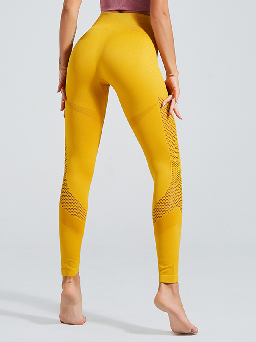 //cdn.affectcloud.com/hexinfashion/upload/imgs/SPORTSWEAR/Yoga_Legging/YD190251-YE1/YD190251-YE1-202001085e15ab1a9f8da.jpg
