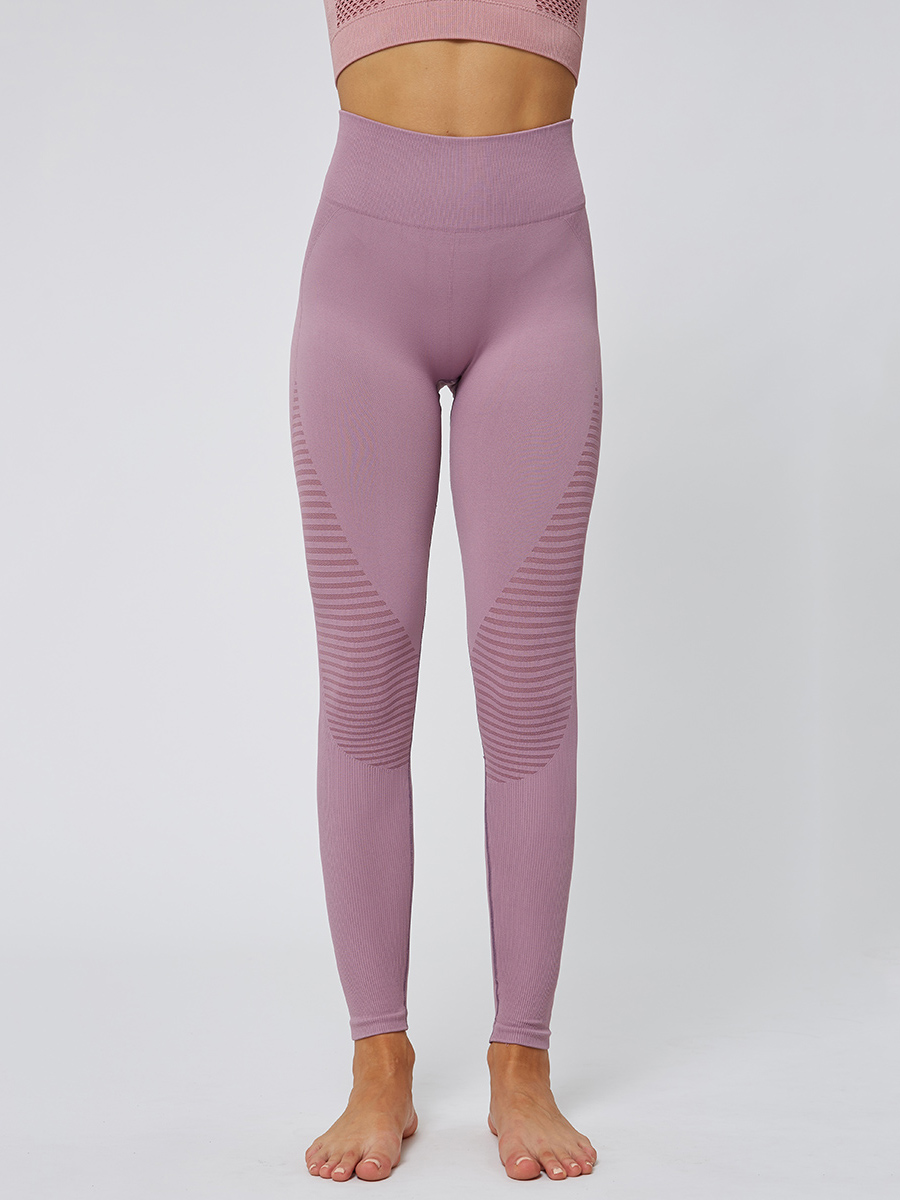 //cdn.affectcloud.com/hexinfashion/upload/imgs/SPORTSWEAR/Yoga_Legging/YD190252-PK1/YD190252-PK1-202001085e15ab1ae55cd.jpg