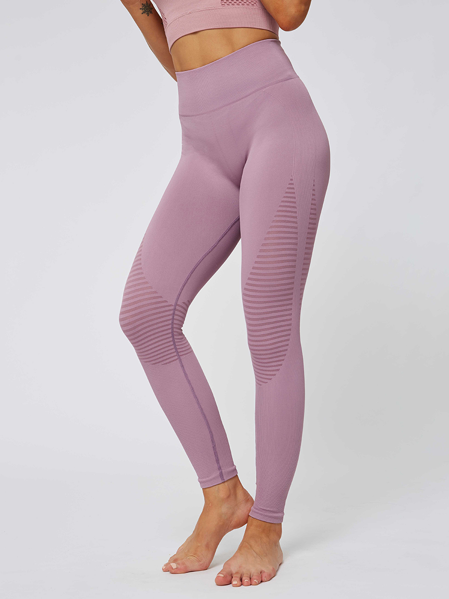 //cdn.affectcloud.com/hexinfashion/upload/imgs/SPORTSWEAR/Yoga_Legging/YD190252-PK1/YD190252-PK1-202001085e15ab1ae7091.jpg