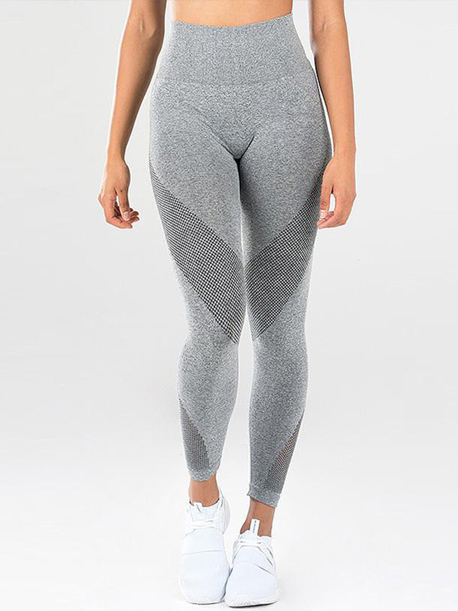 //cdn.affectcloud.com/hexinfashion/upload/imgs/SPORTSWEAR/Yoga_Legging/YD190273-GY1/YD190273-GY1-202001085e15857e28c7b.jpg