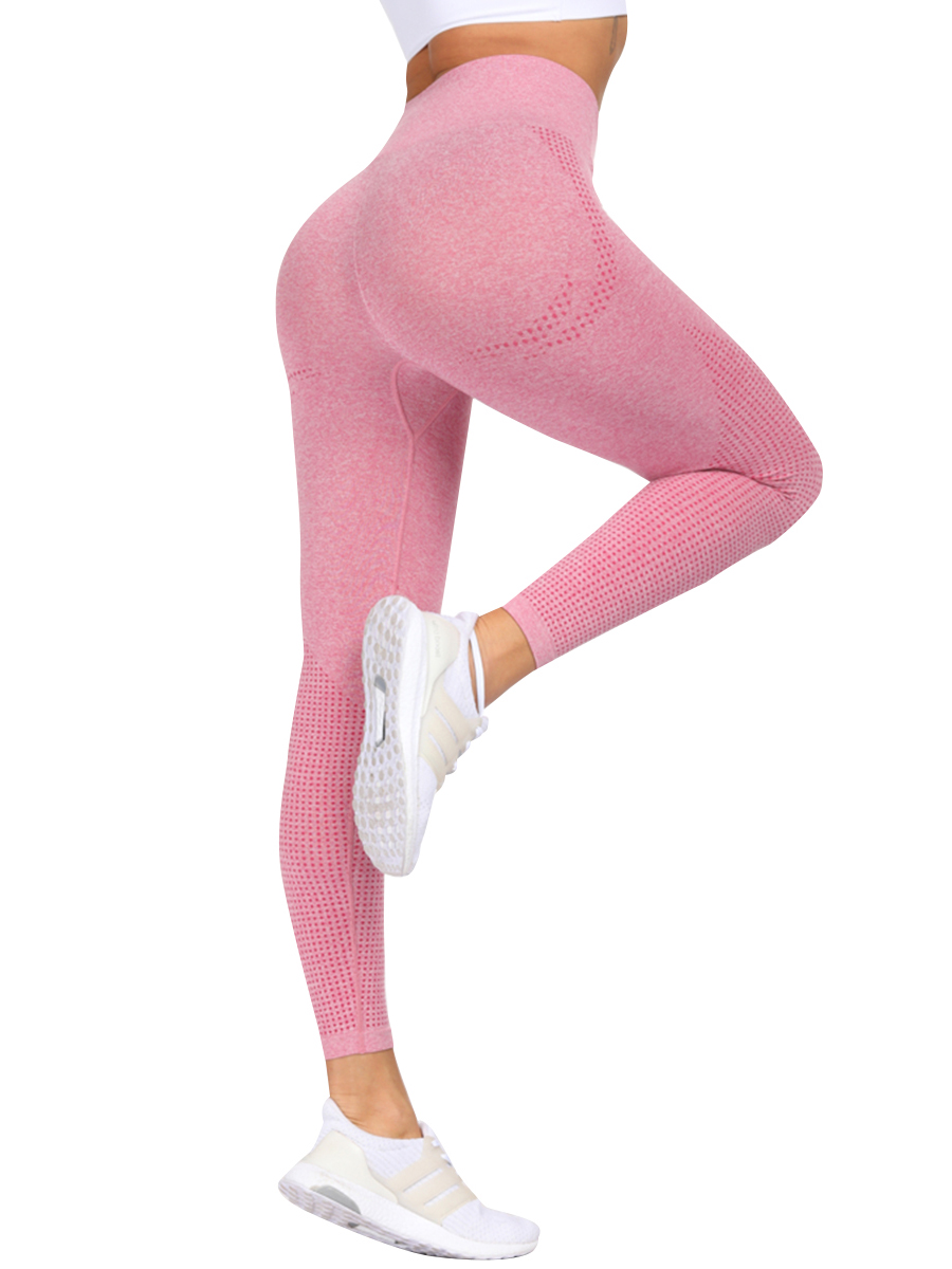 //cdn.affectcloud.com/hexinfashion/upload/imgs/SPORTSWEAR/Yoga_Legging/YD200020-PK1/YD200020-PK1-202002285e58c2117838b.jpg