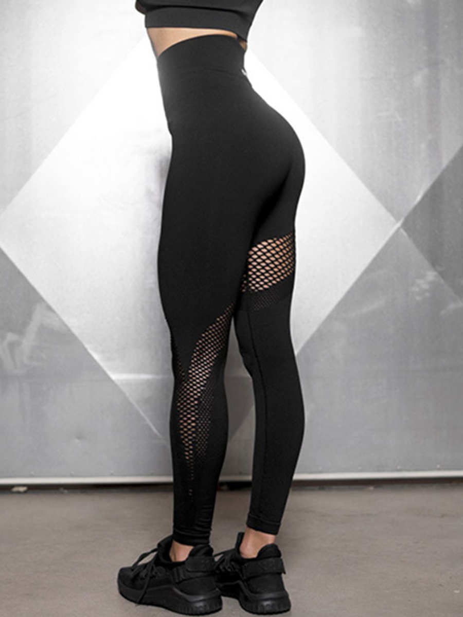 //cdn.affectcloud.com/hexinfashion/upload/imgs/SPORTSWEAR/Yoga_Legging/YD200040-BK1/YD200040-BK1-202004205e9d6a911ce7f.jpg