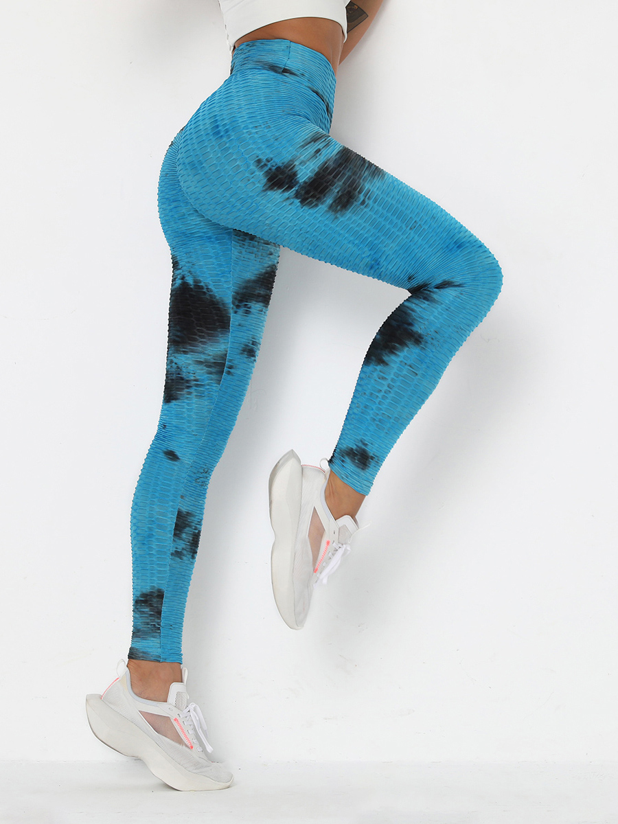 //cdn.affectcloud.com/hexinfashion/upload/imgs/SPORTSWEAR/Yoga_Legging/YD200095-BU1/YD200095-BU1-202007285f1fbe470636f.jpg