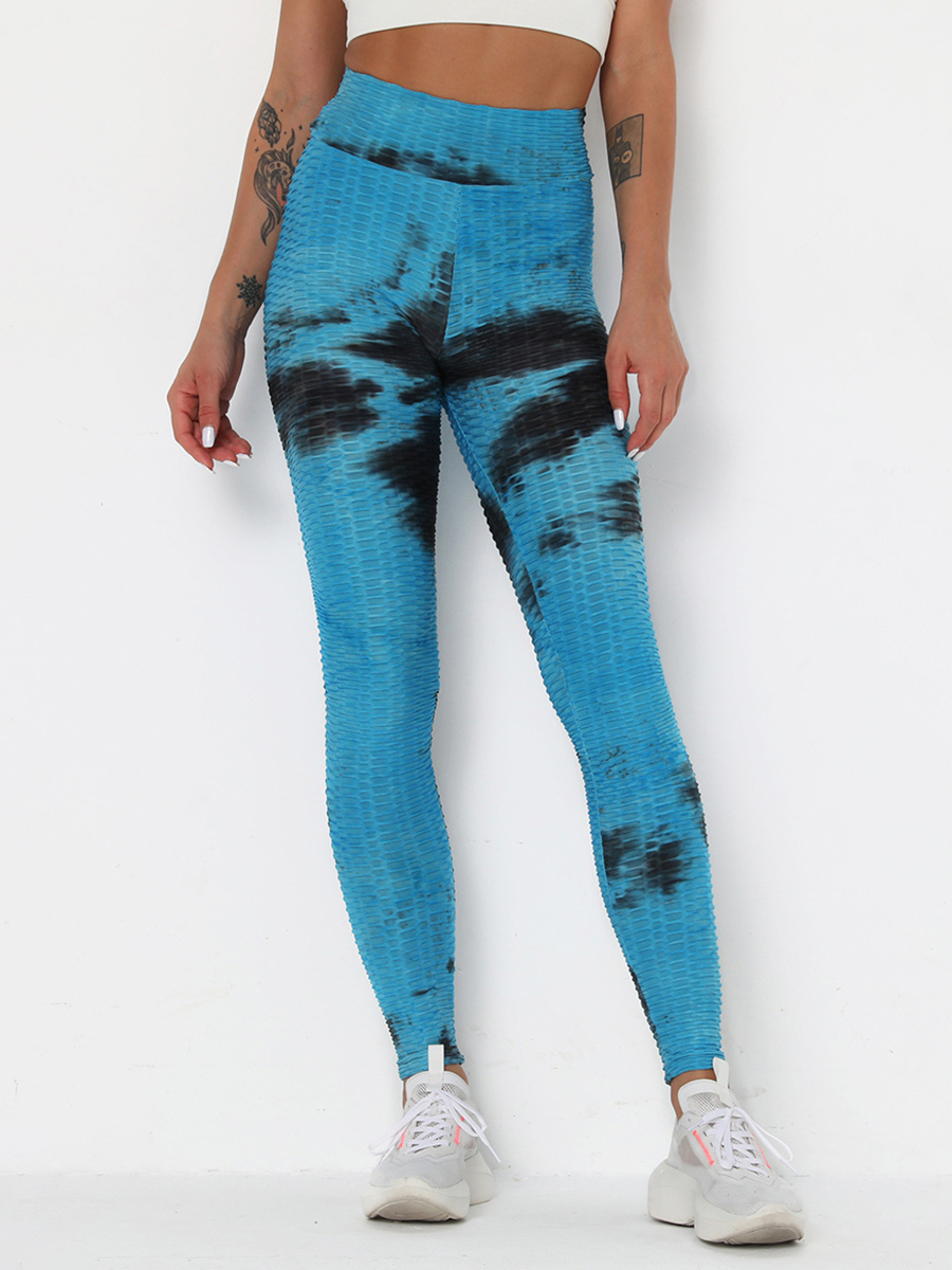 //cdn.affectcloud.com/hexinfashion/upload/imgs/SPORTSWEAR/Yoga_Legging/YD200095-BU1/YD200095-BU1-202007285f1fbe4709cf1.jpg