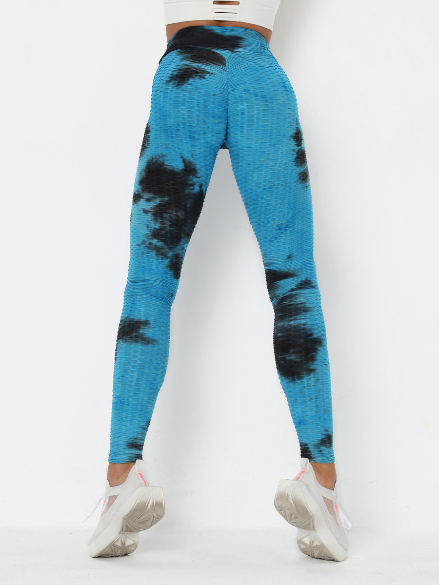 //cdn.affectcloud.com/hexinfashion/upload/imgs/SPORTSWEAR/Yoga_Legging/YD200095-BU1/YD200095-BU1-202007285f1fbe470fbaa.jpg