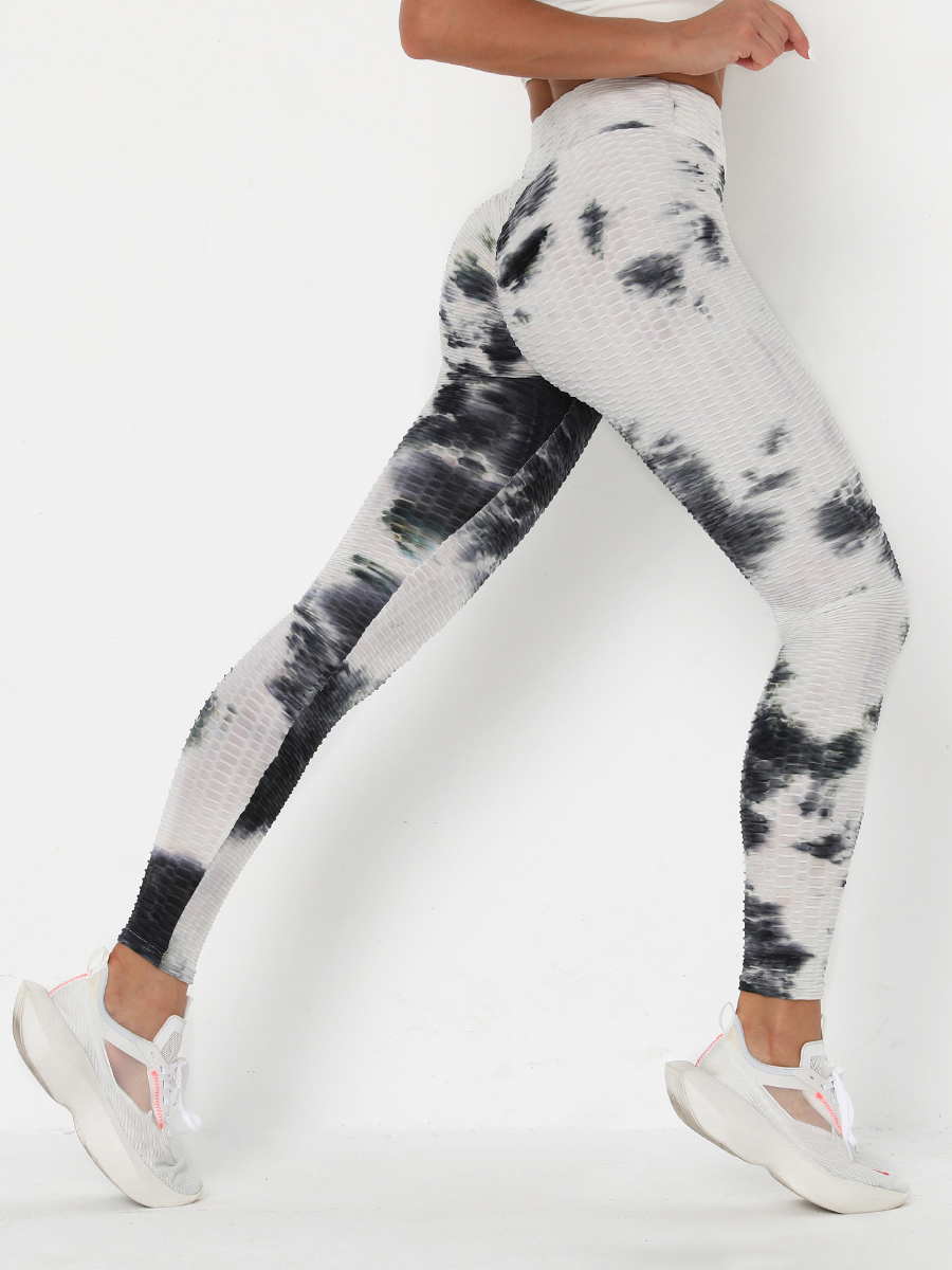 //cdn.affectcloud.com/hexinfashion/upload/imgs/SPORTSWEAR/Yoga_Legging/YD200095-WH1/YD200095-WH1-202007285f1fbe446b4c1.jpg