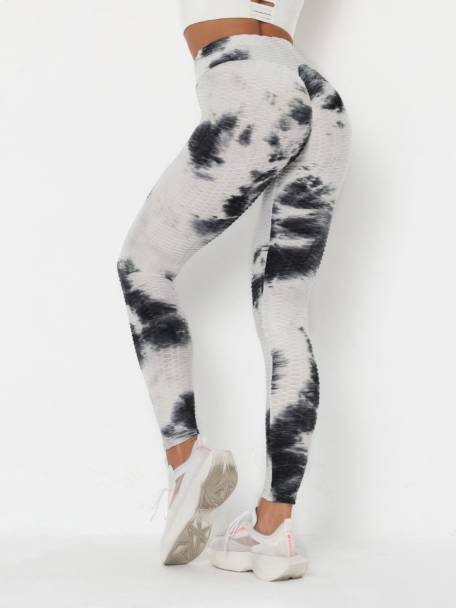 //cdn.affectcloud.com/hexinfashion/upload/imgs/SPORTSWEAR/Yoga_Legging/YD200095-WH1/YD200095-WH1-202007285f1fbe447596b.jpg