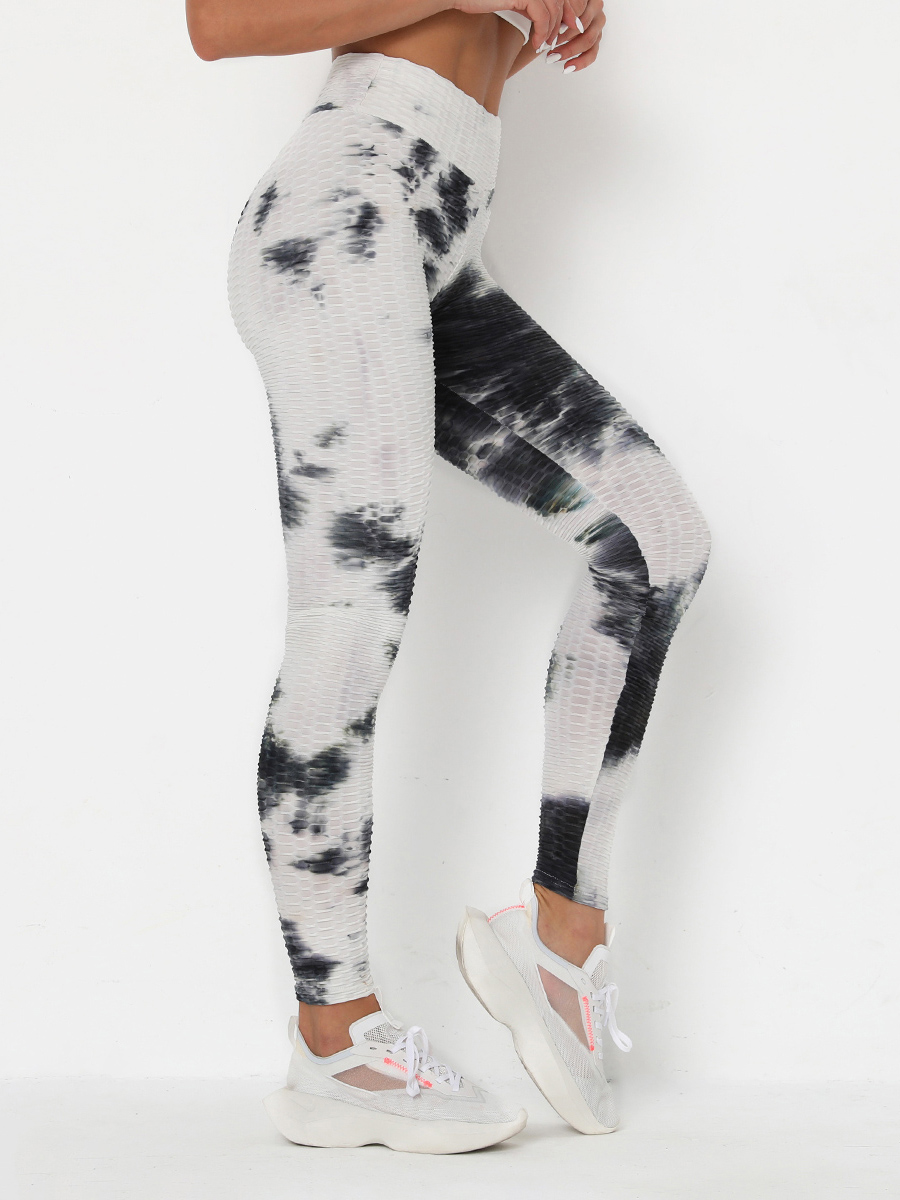 //cdn.affectcloud.com/hexinfashion/upload/imgs/SPORTSWEAR/Yoga_Legging/YD200095-WH1/YD200095-WH1-202007285f1fbe4478de8.jpg