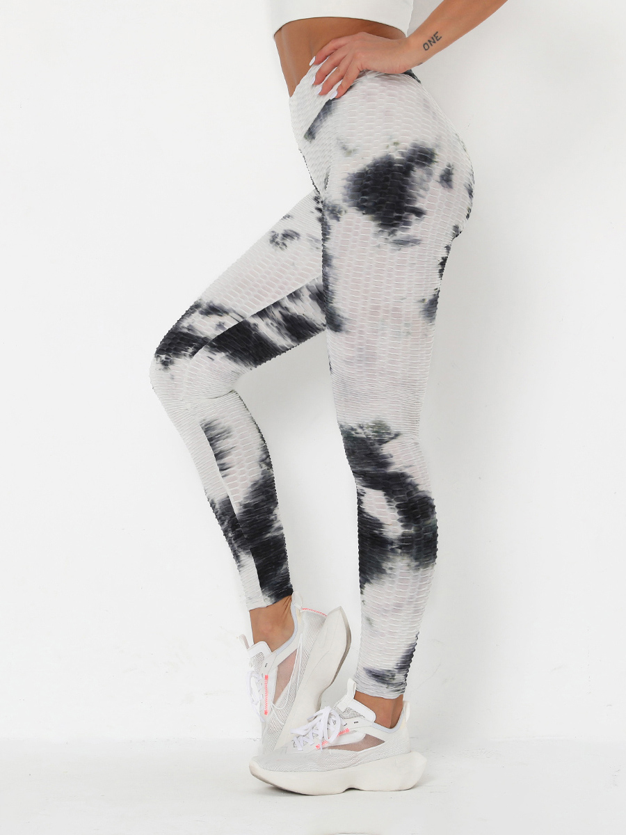 //cdn.affectcloud.com/hexinfashion/upload/imgs/SPORTSWEAR/Yoga_Legging/YD200095-WH1/YD200095-WH1-202007285f1fbe44859f8.jpg