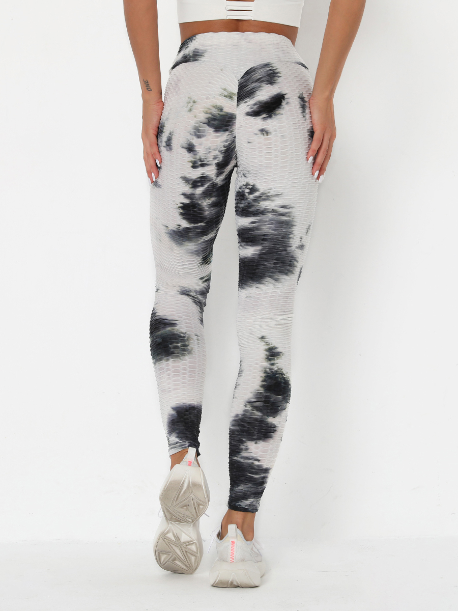 //cdn.affectcloud.com/hexinfashion/upload/imgs/SPORTSWEAR/Yoga_Legging/YD200095-WH1/YD200095-WH1-202007285f1fbe448be92.jpg