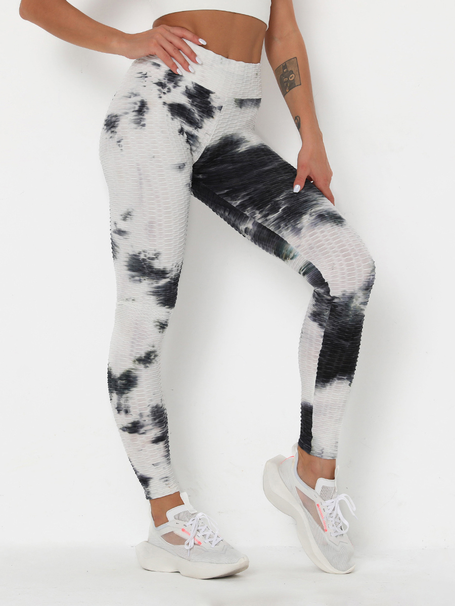 //cdn.affectcloud.com/hexinfashion/upload/imgs/SPORTSWEAR/Yoga_Legging/YD200095-WH1/YD200095-WH1-202007285f1fbe449000d.jpg